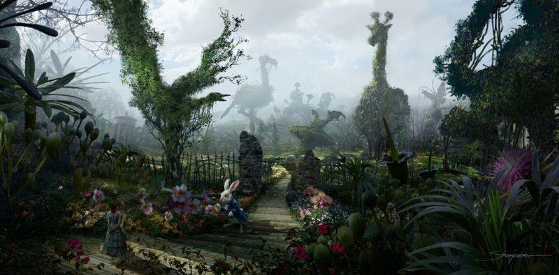 Wonderland_burton