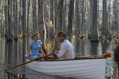 The-notebook-boat-river
