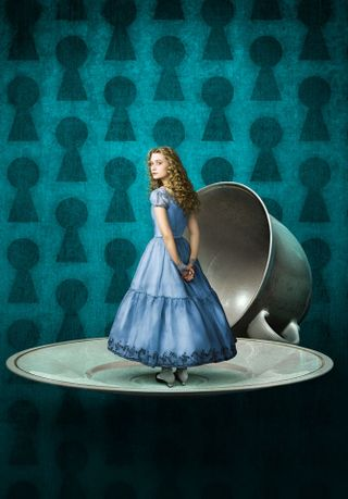 Alice_wonderland_teacup