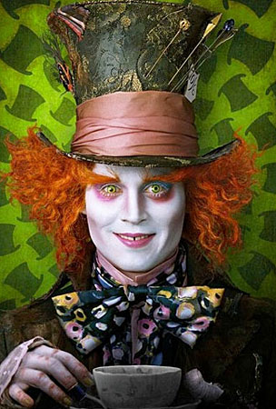Mad_hatter_wonderland
