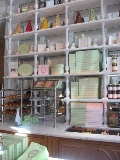 Laduree_harrods