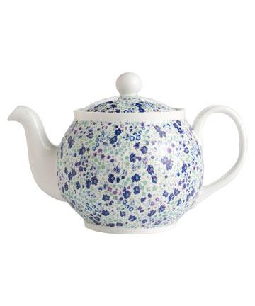 Liberty pheobe teapot