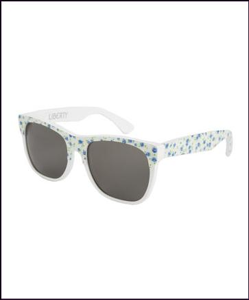 Liberty sunglasses